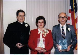 1988 BernardMcGarty