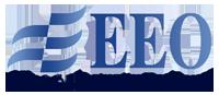 eeo logo